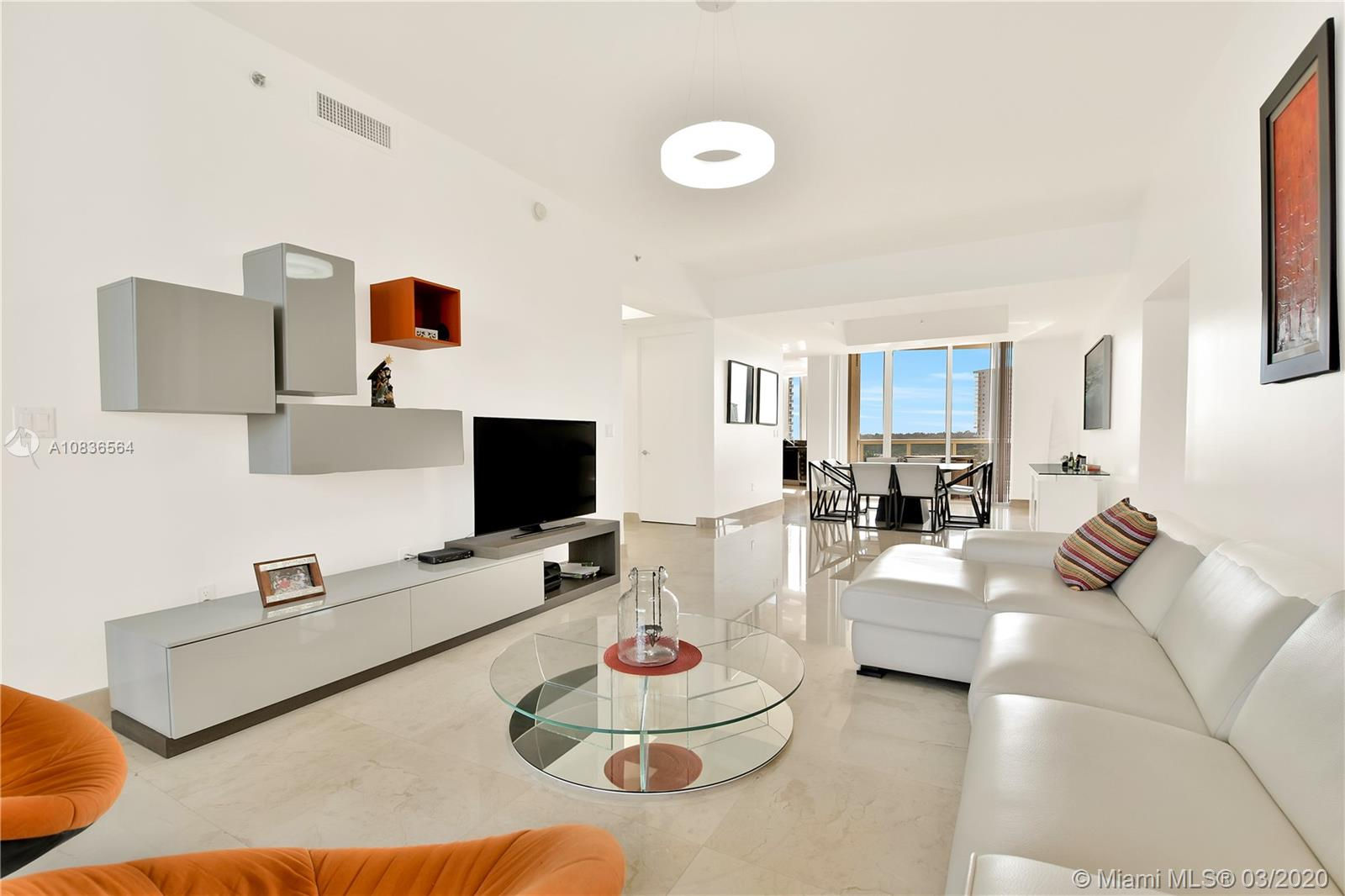 Property 15901 Collins Ave #504 image 6