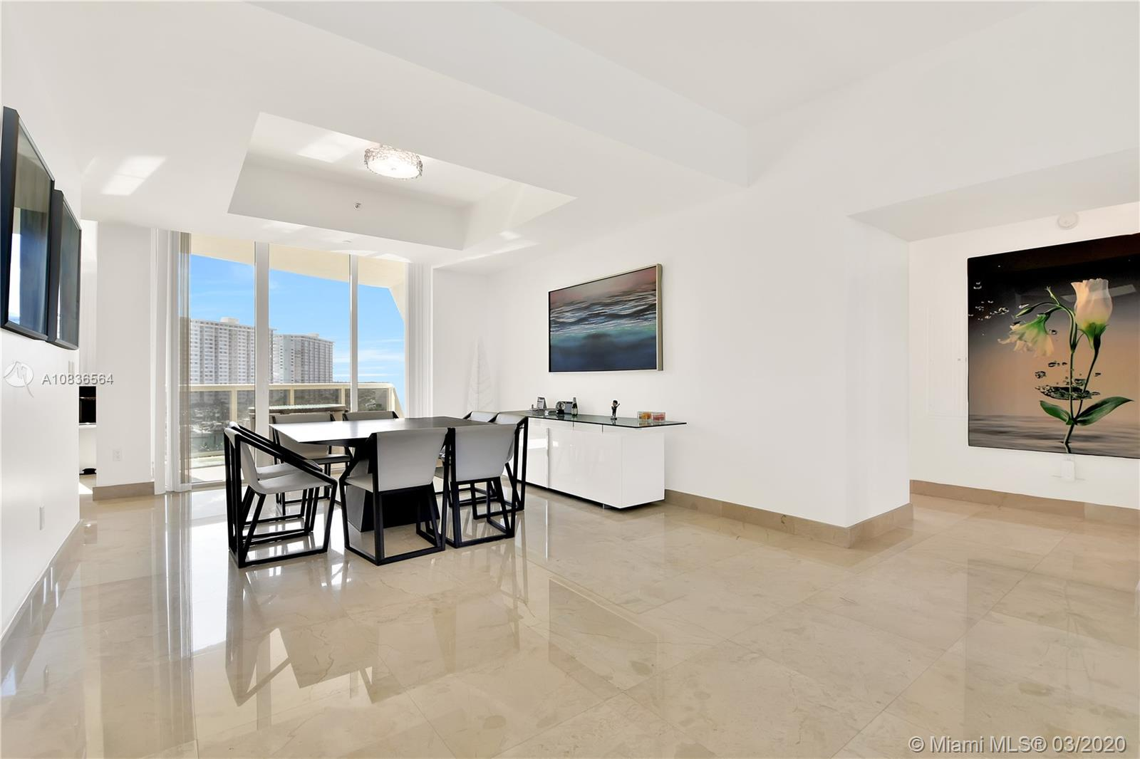 Property 15901 Collins Ave #504 image 8