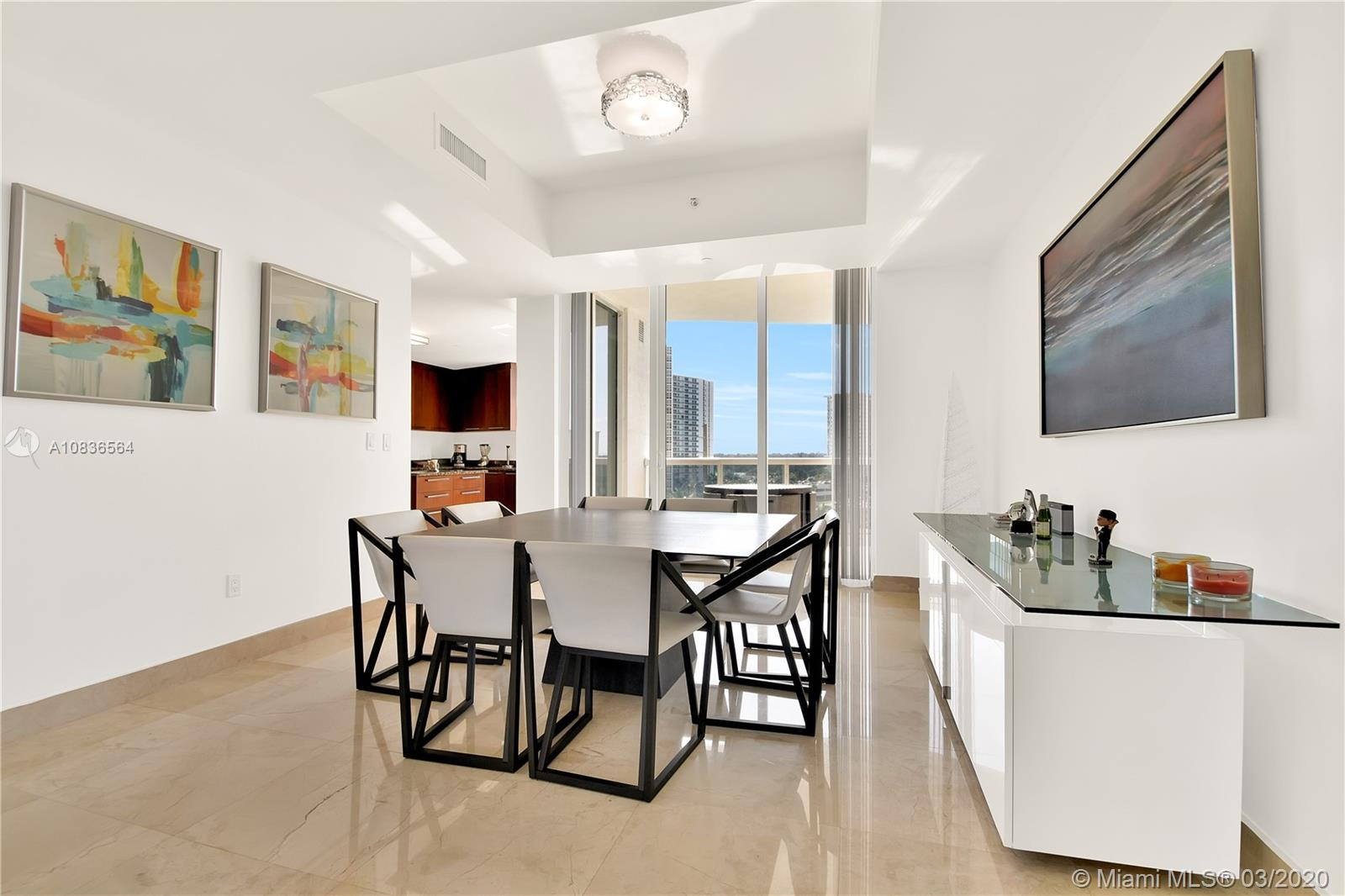 Property 15901 Collins Ave #504 image 9