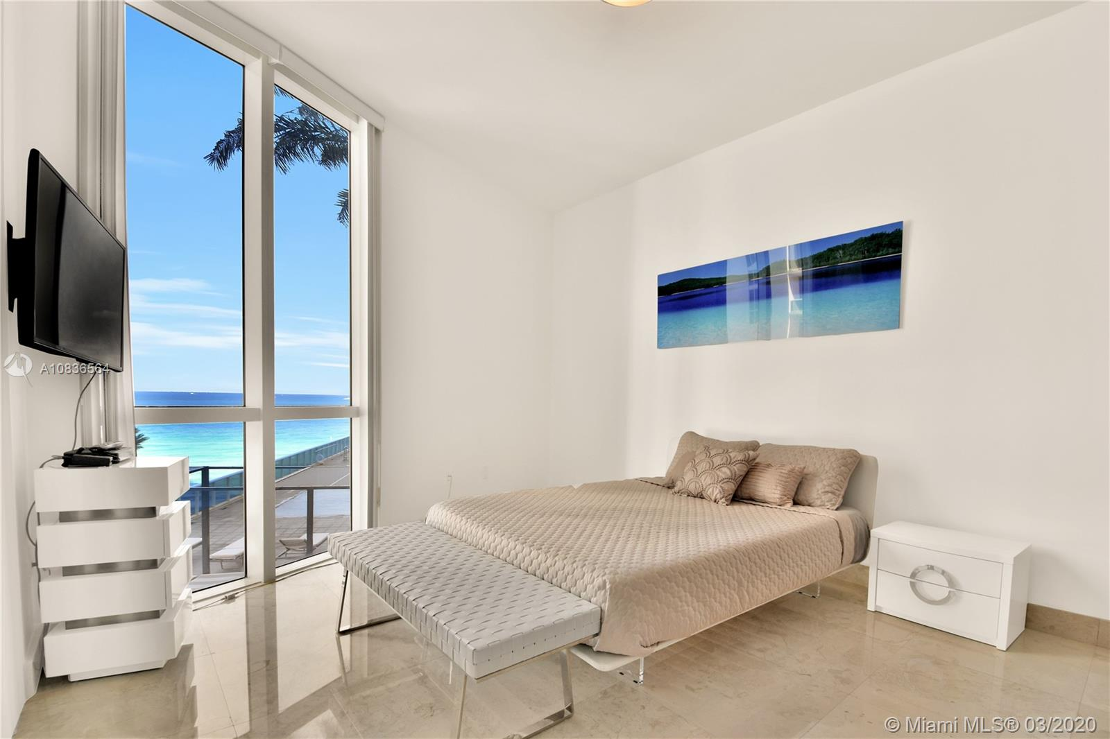 Property 15901 Collins Ave #504 image 13