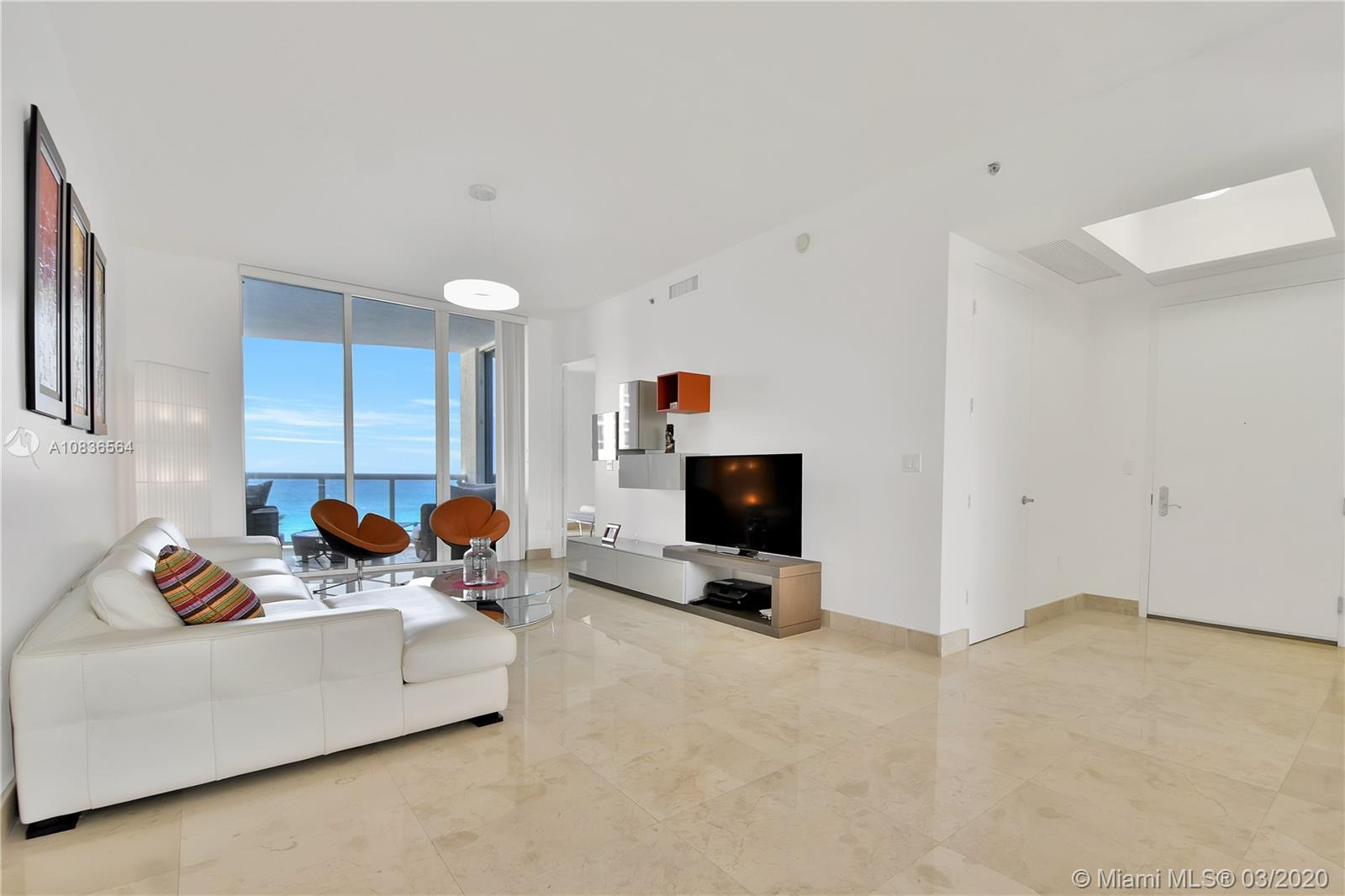 Property 15901 Collins Ave #504 image 3