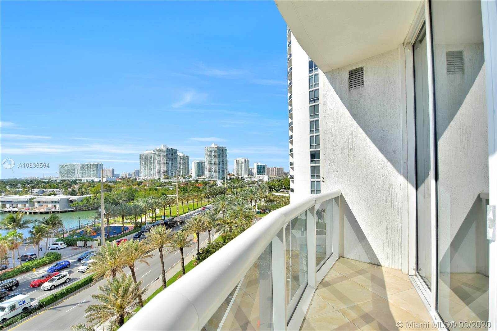 Property 15901 Collins Ave #504 image 20