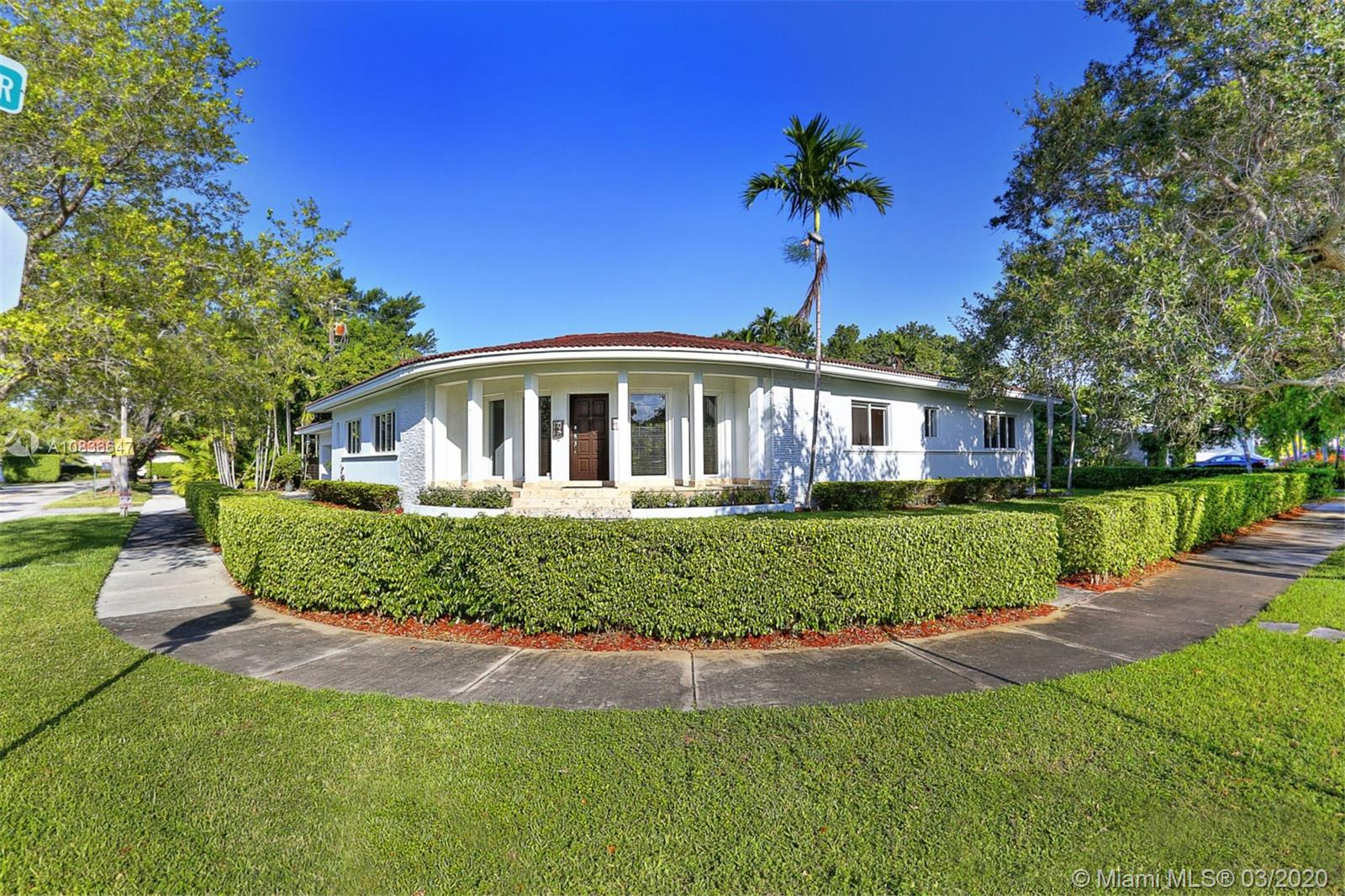 200 S Shore Dr, Miami, Florida 33133, 4 Bedrooms Bedrooms, 6 Rooms Rooms,5 BathroomsBathrooms,Residential,For Sale,200 S Shore Dr,A10836647