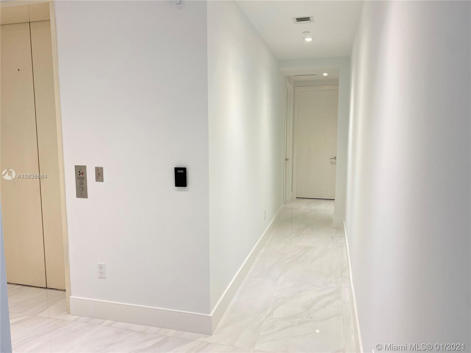 16901 Collins Ave #2903 photo03