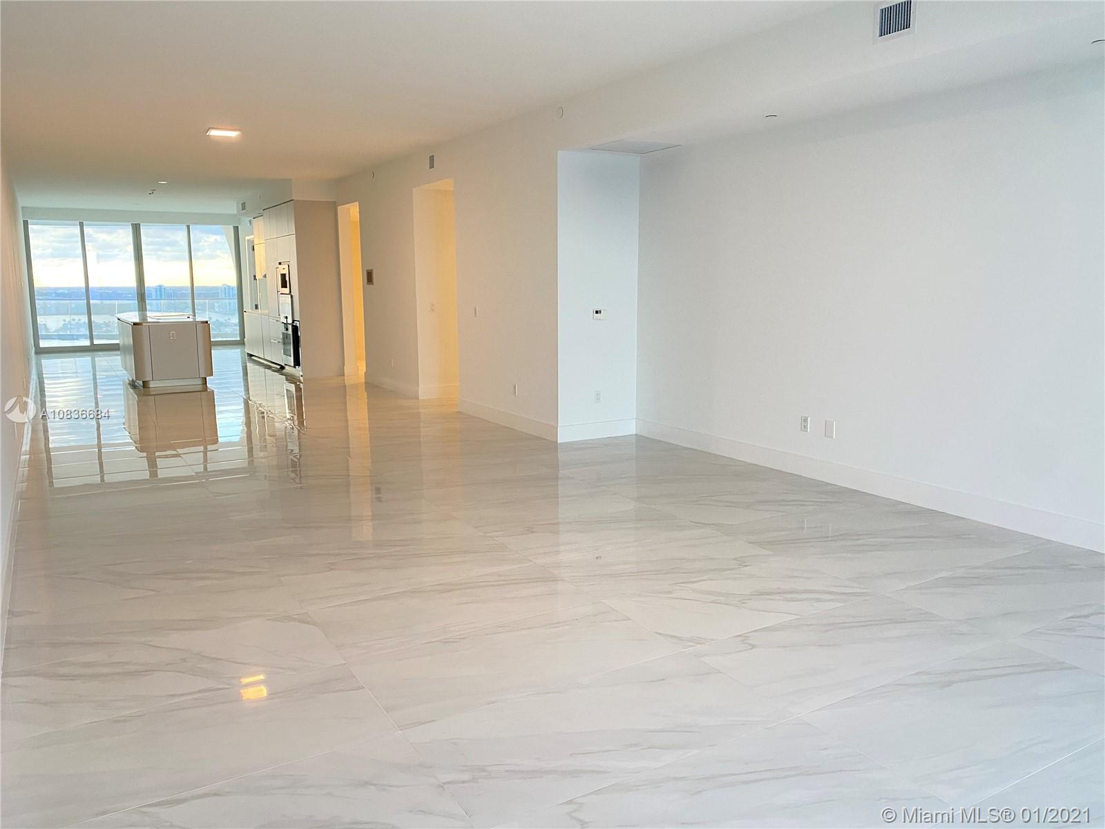 16901 Collins Ave #2903 photo05
