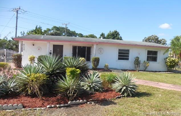9700 SW 167th St, Miami, Florida 33157, 3 Bedrooms Bedrooms, ,2 BathroomsBathrooms,Residential,For Sale,9700 SW 167th St,A10836776