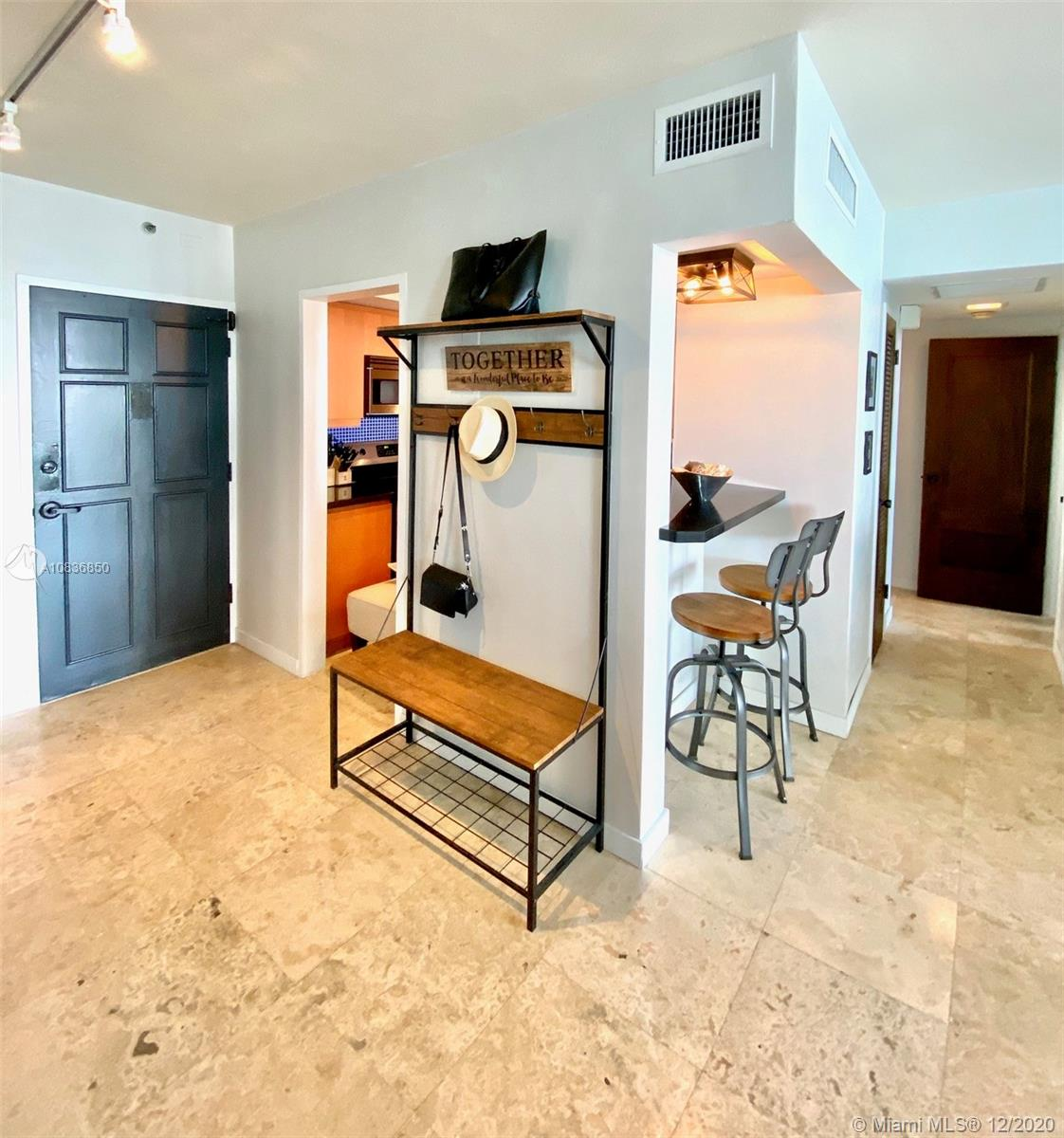 Mirador South #623 - 1000 West Ave #623, Miami Beach, FL 33139