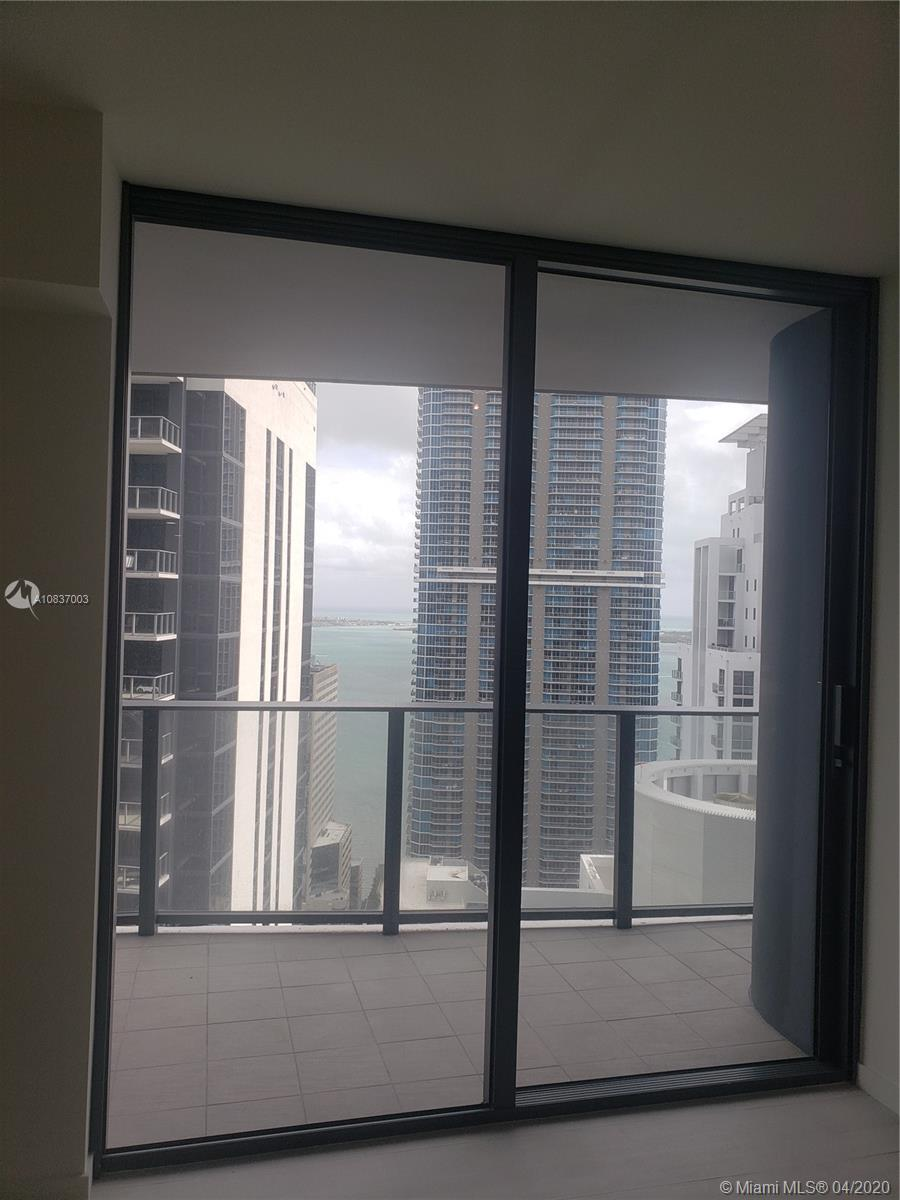 1000 Brickell Plaza #2203 photo049