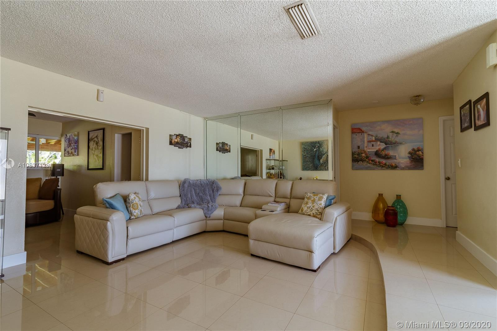 10851 SW 171st St, Miami, Florida 33157, 5 Bedrooms Bedrooms, ,4 BathroomsBathrooms,Residential,For Sale,10851 SW 171st St,A10837129