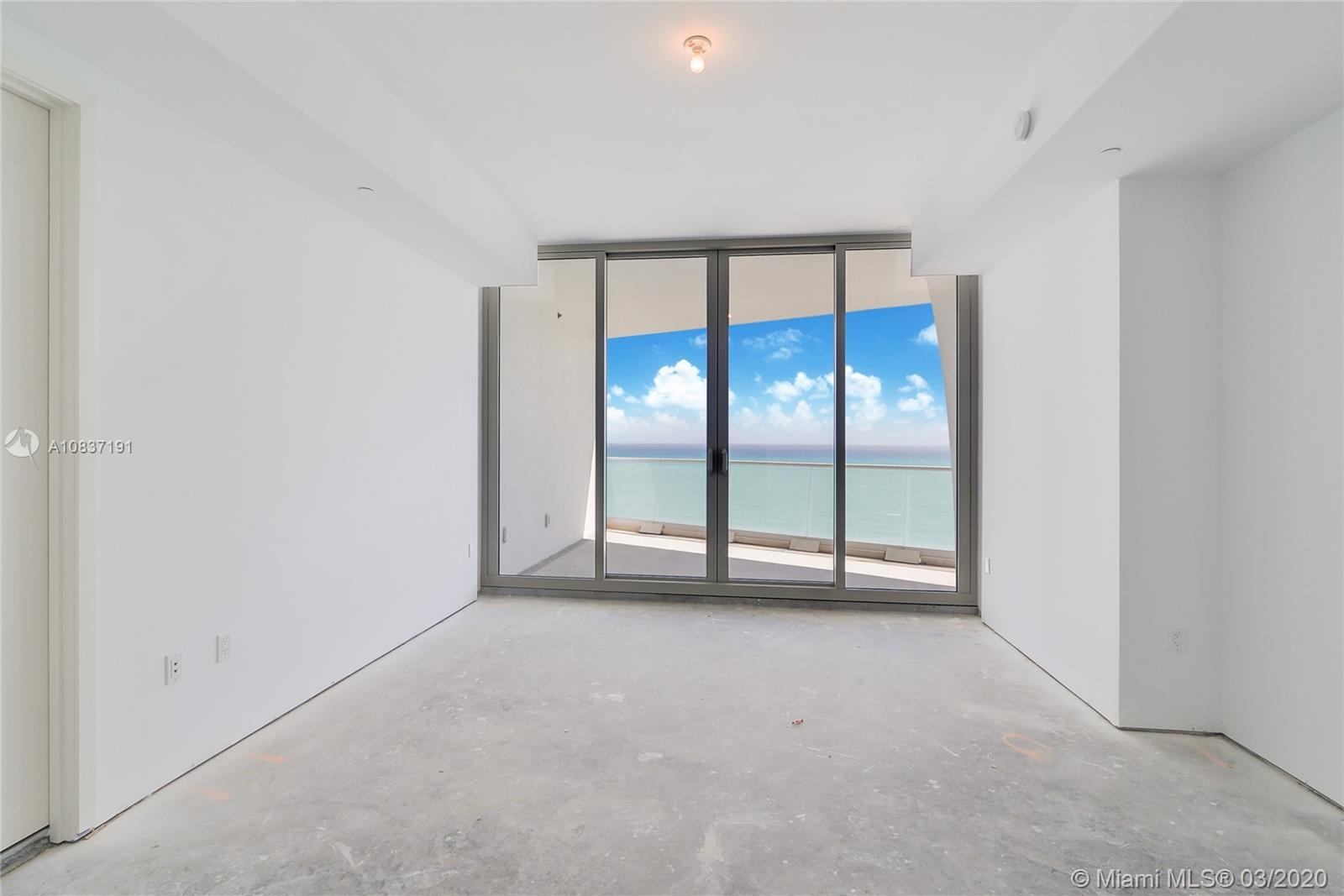16901 Collins Ave #1601 photo05