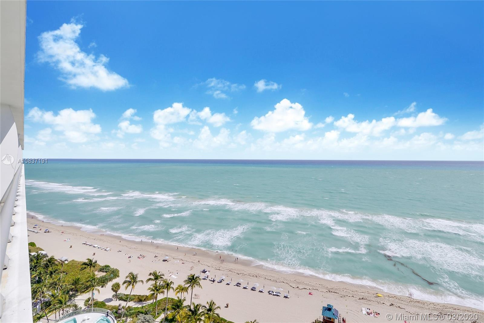 16901 Collins Ave #1601 photo010