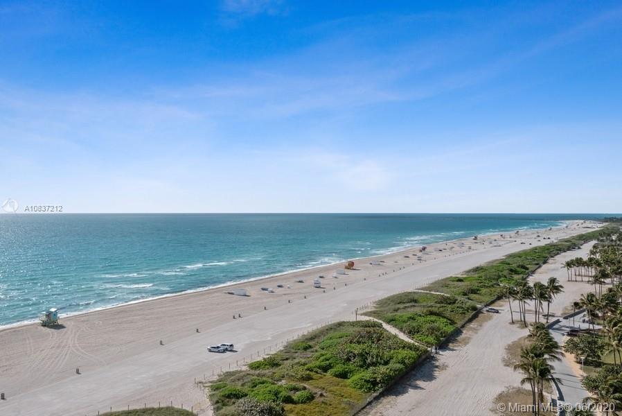 Il Villaggio #1504 - 1455 Ocean Dr #1504, Miami Beach, FL 33139