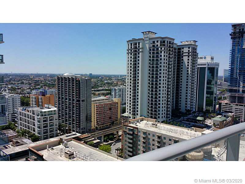 1100 S Miami Ave #2506 photo015