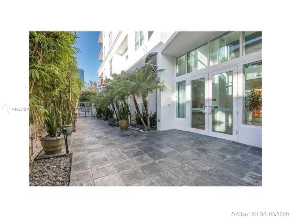 The Loft Downtown #2305 - 133 NE 2nd Ave #2305, Miami, FL 33132