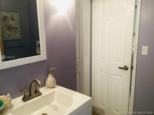 5701 Collins Ave #1207 photo07