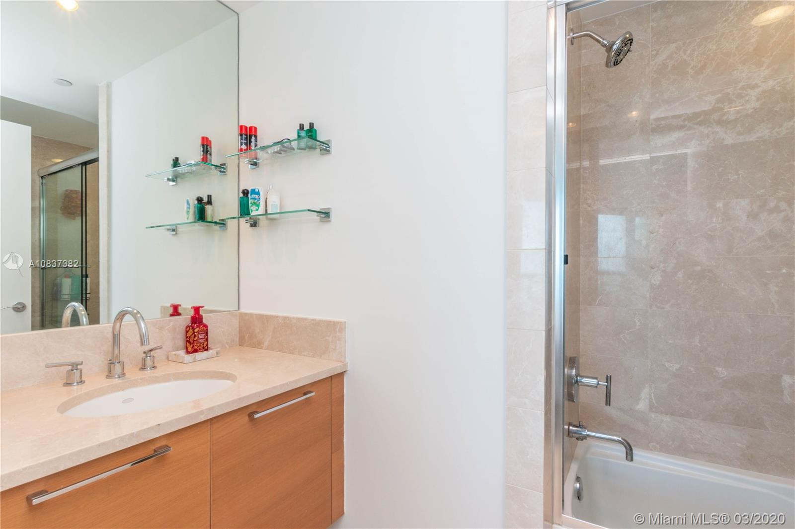 Property 17001 Collins Ave #4105 image 22