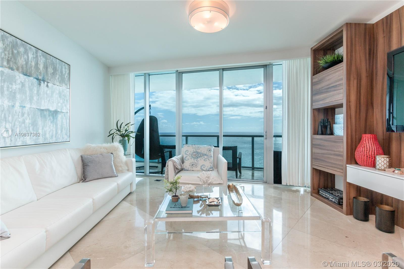 Property 17001 Collins Ave #4105 image 1