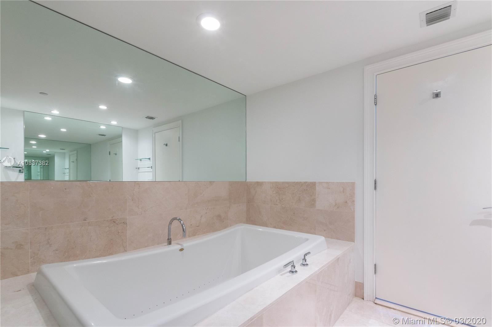 Property 17001 Collins Ave #4105 image 15