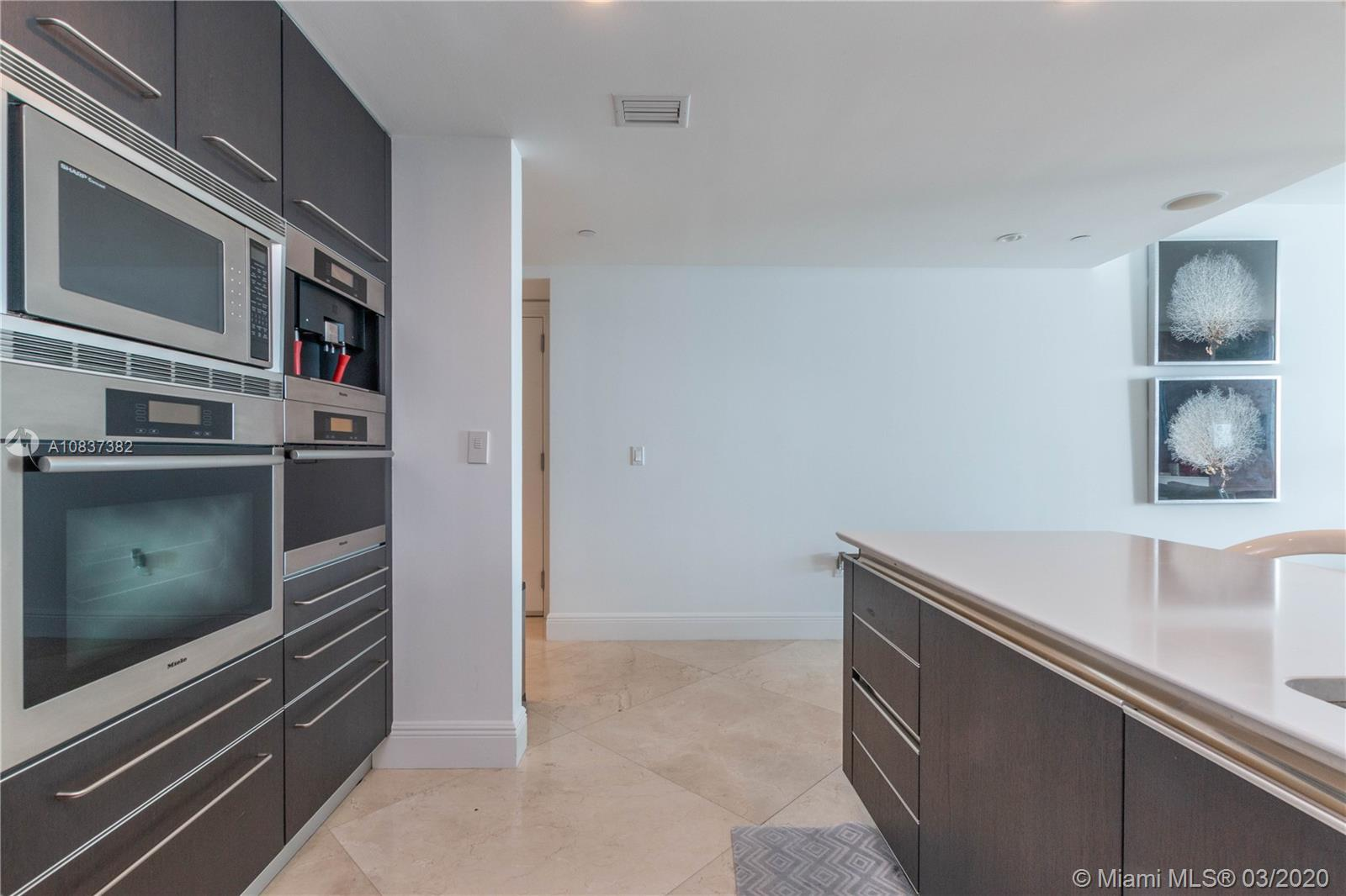 Property 17001 Collins Ave #4105 image 6