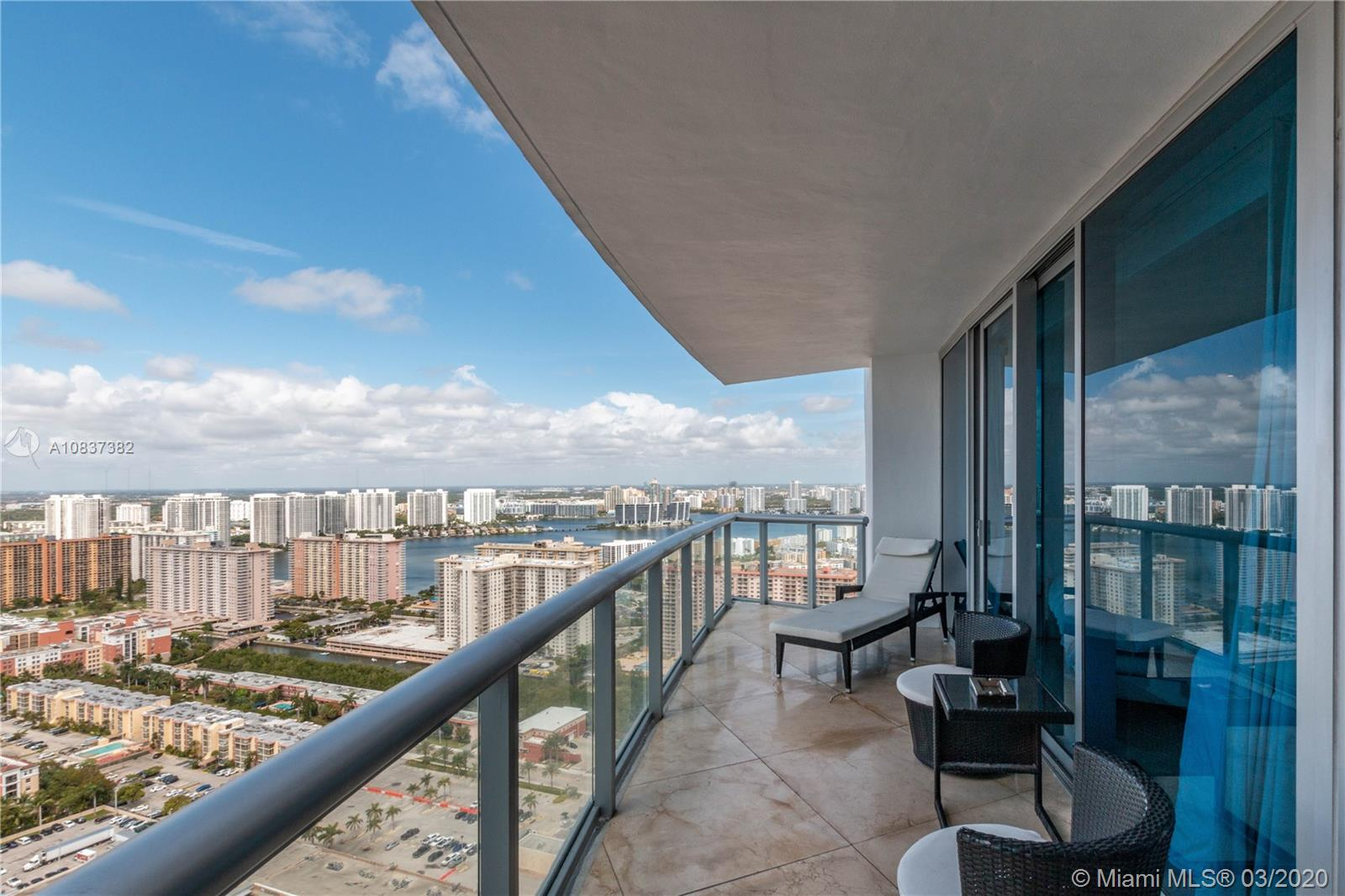 Property 17001 Collins Ave #4105 image 35