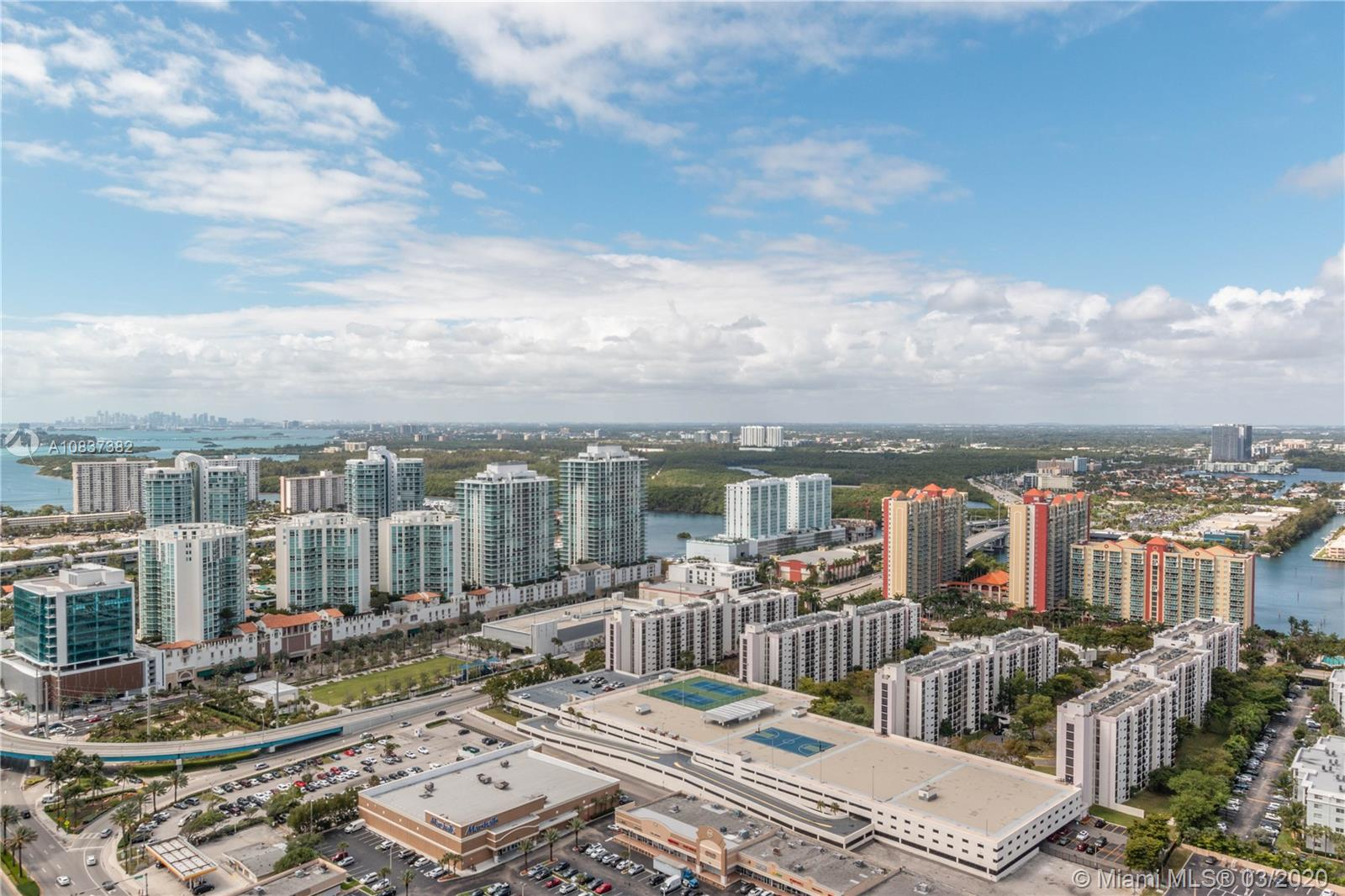 Property 17001 Collins Ave #4105 image 31