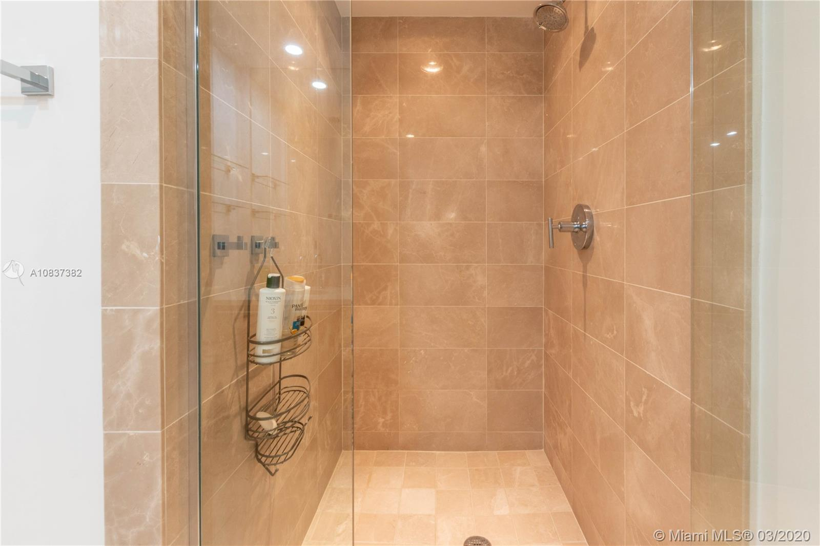 Property 17001 Collins Ave #4105 image 29
