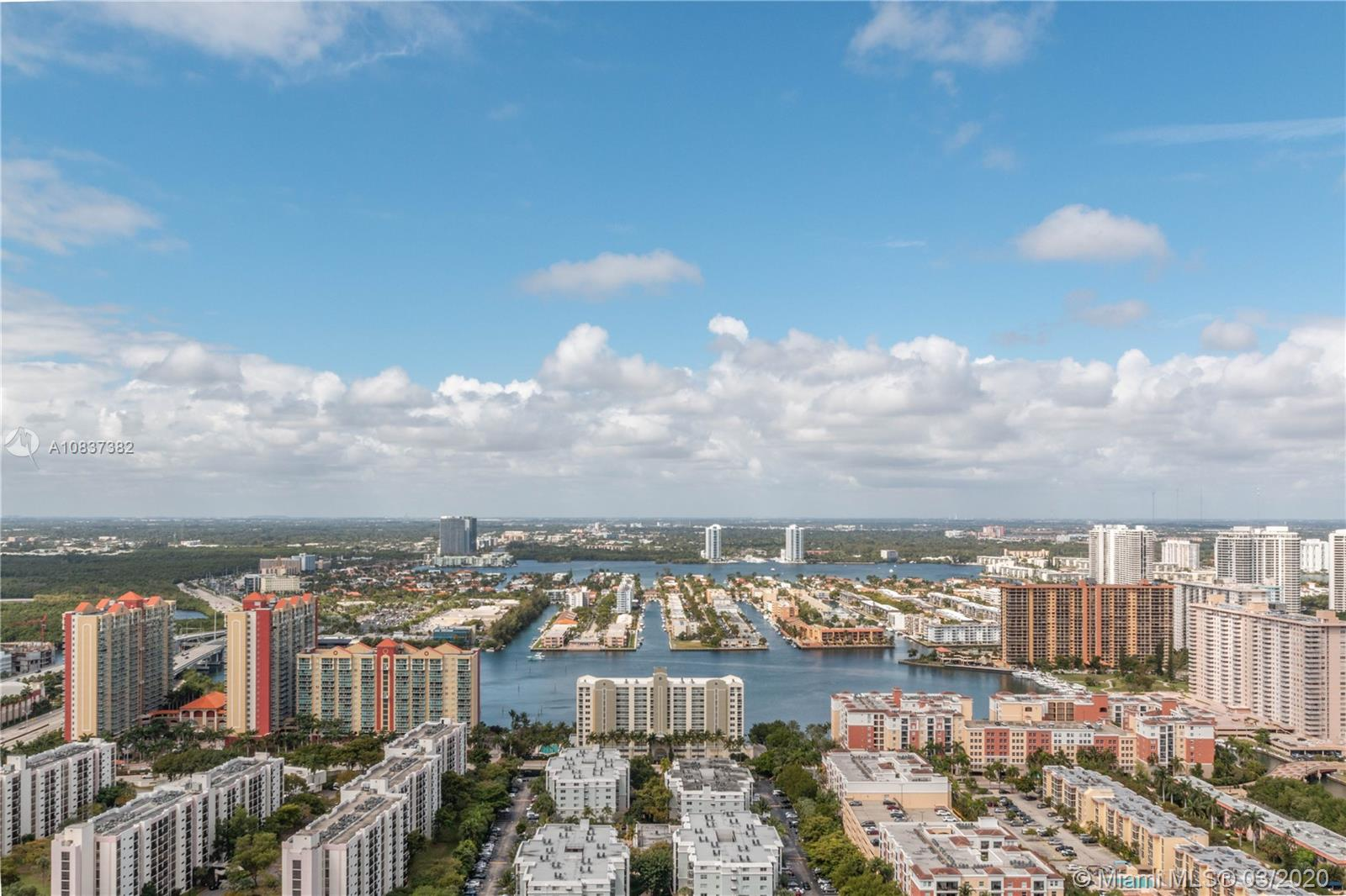 Property 17001 Collins Ave #4105 image 33
