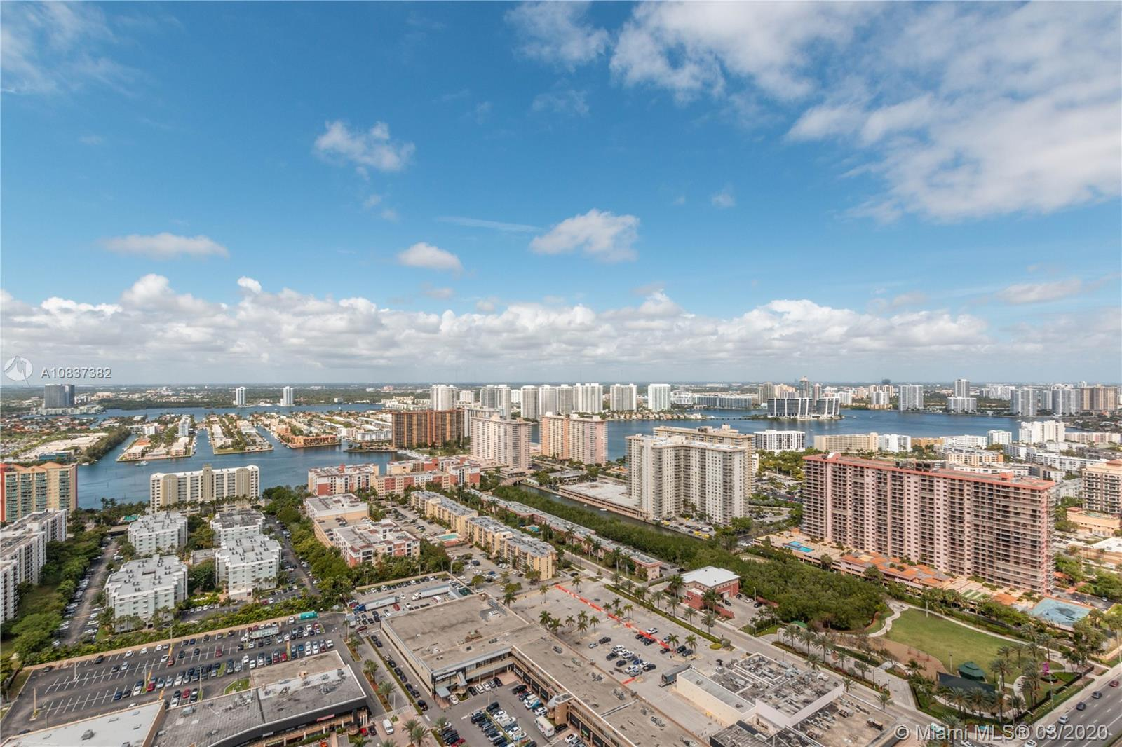 Property 17001 Collins Ave #4105 image 32