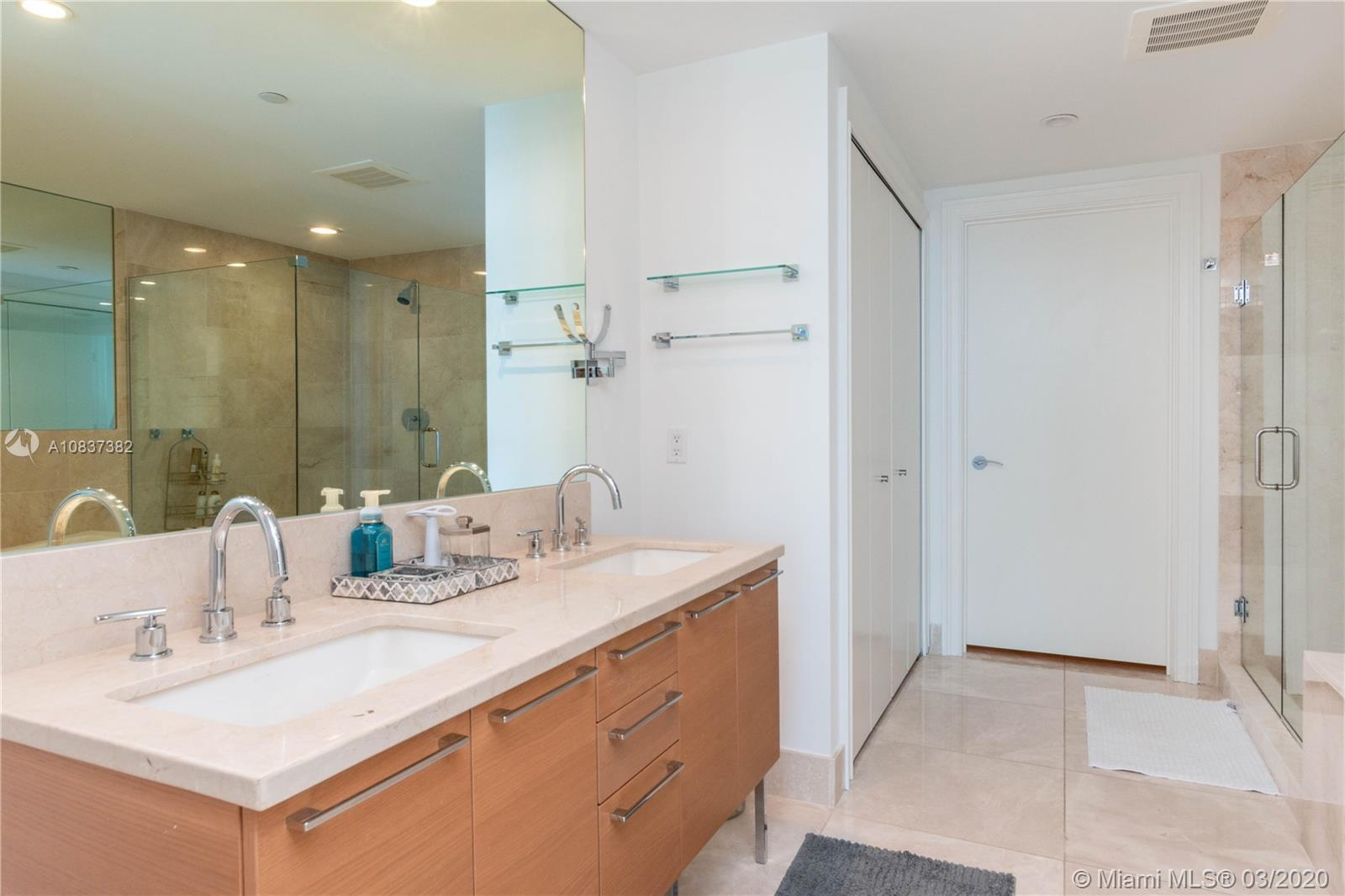 Property 17001 Collins Ave #4105 image 13