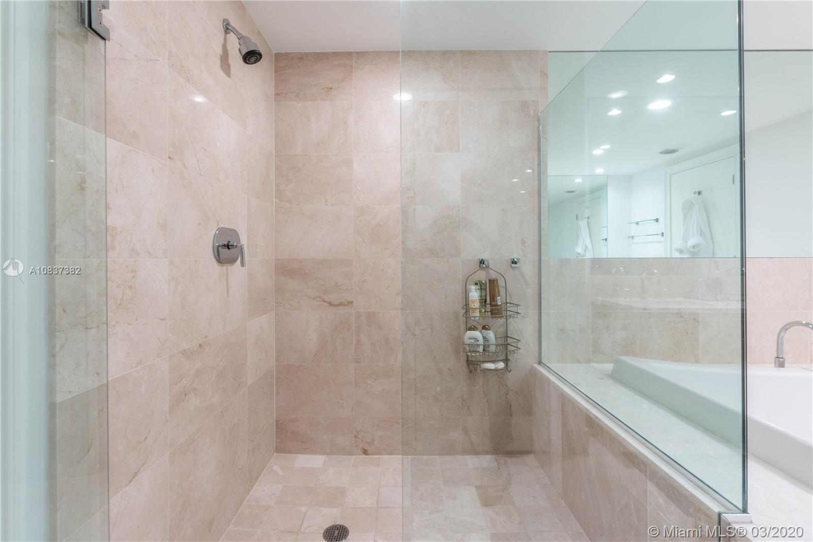 Property 17001 Collins Ave #4105 image 17