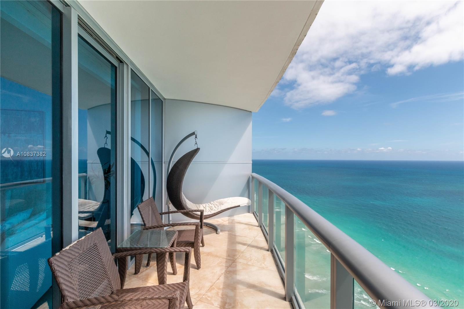 Property 17001 Collins Ave #4105 image 36