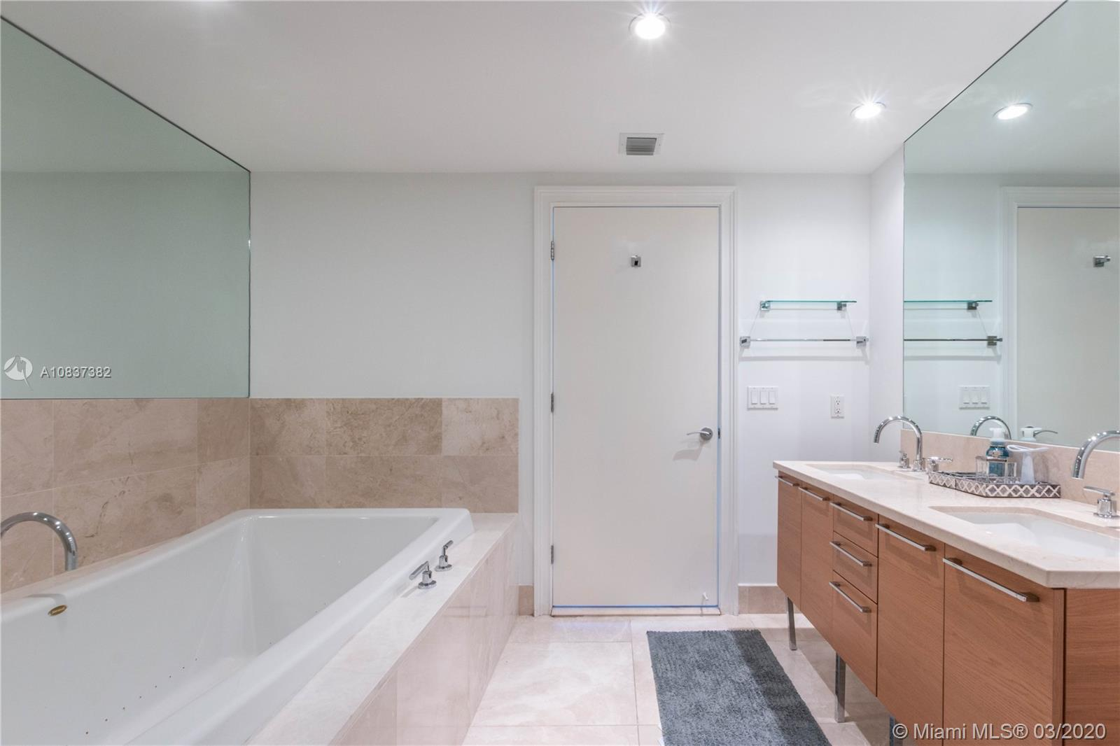 Property 17001 Collins Ave #4105 image 14