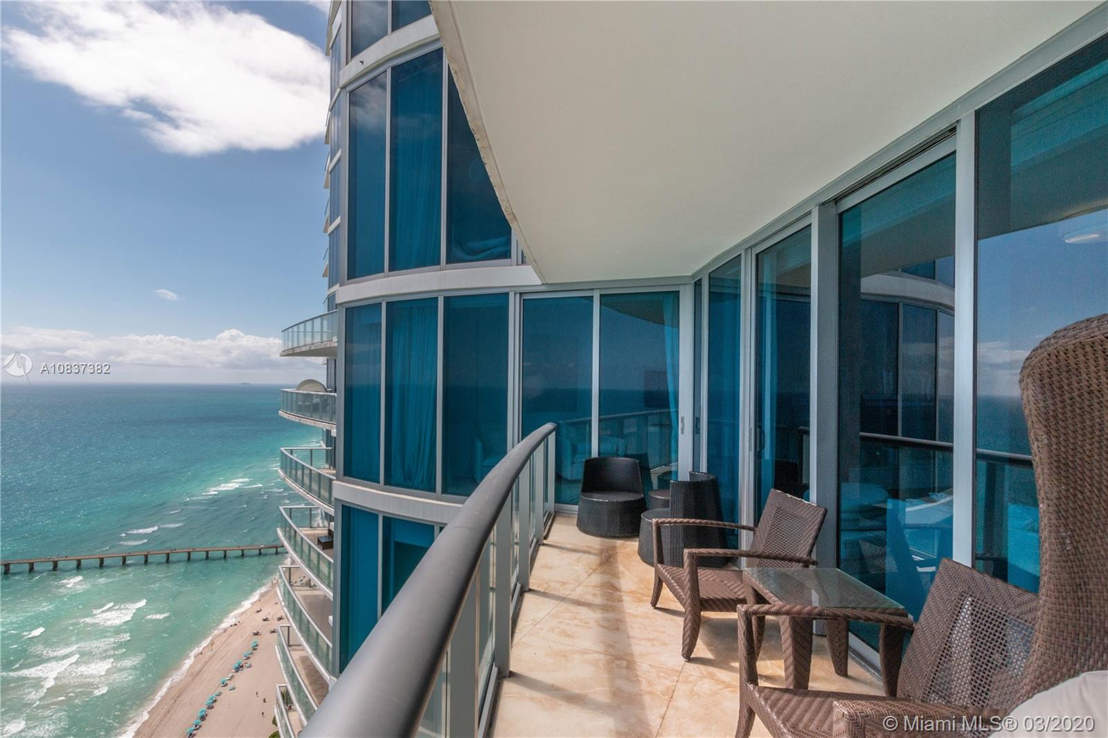 Property 17001 Collins Ave #4105 image 39