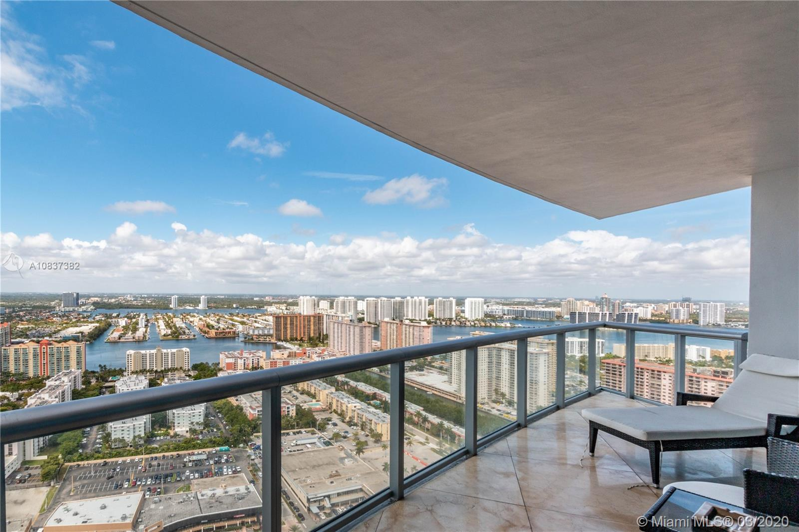 Property 17001 Collins Ave #4105 image 34