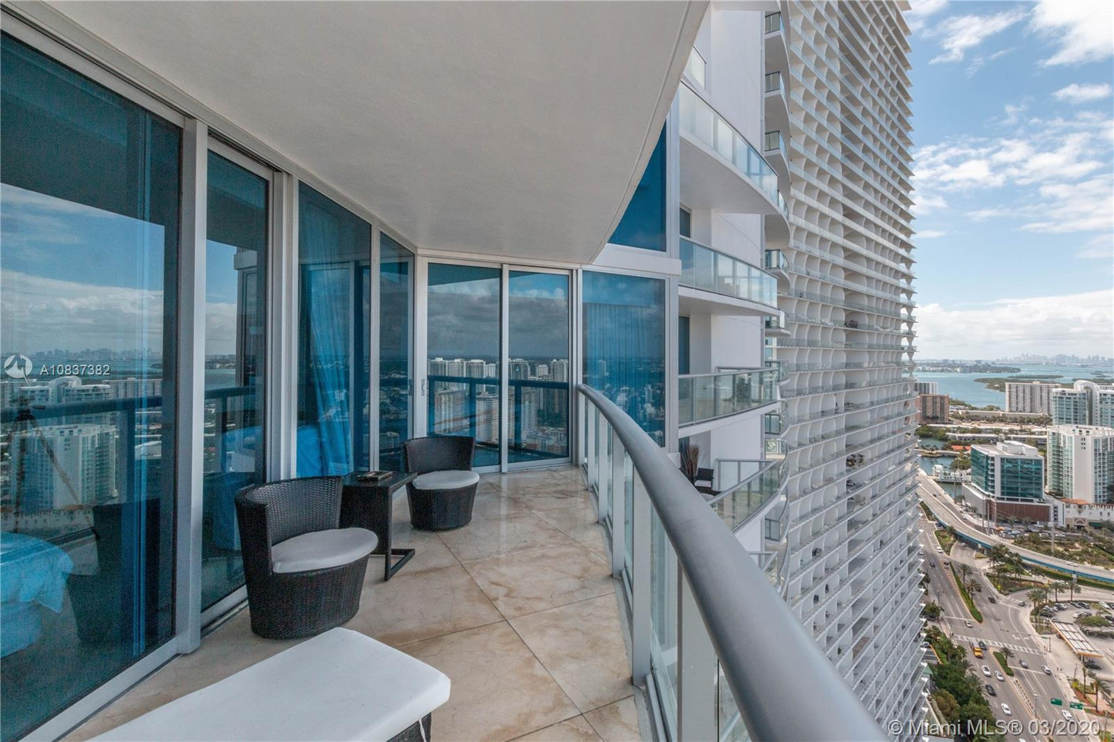 Property 17001 Collins Ave #4105 image 30