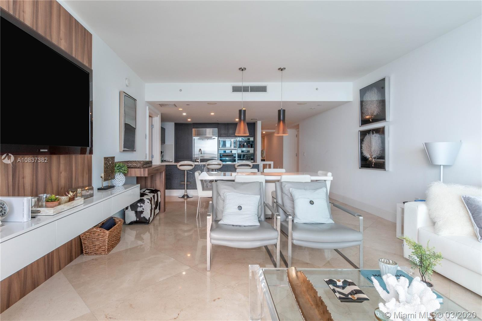 Property 17001 Collins Ave #4105 image 3