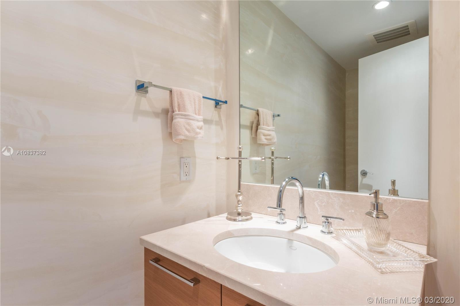 Property 17001 Collins Ave #4105 image 24