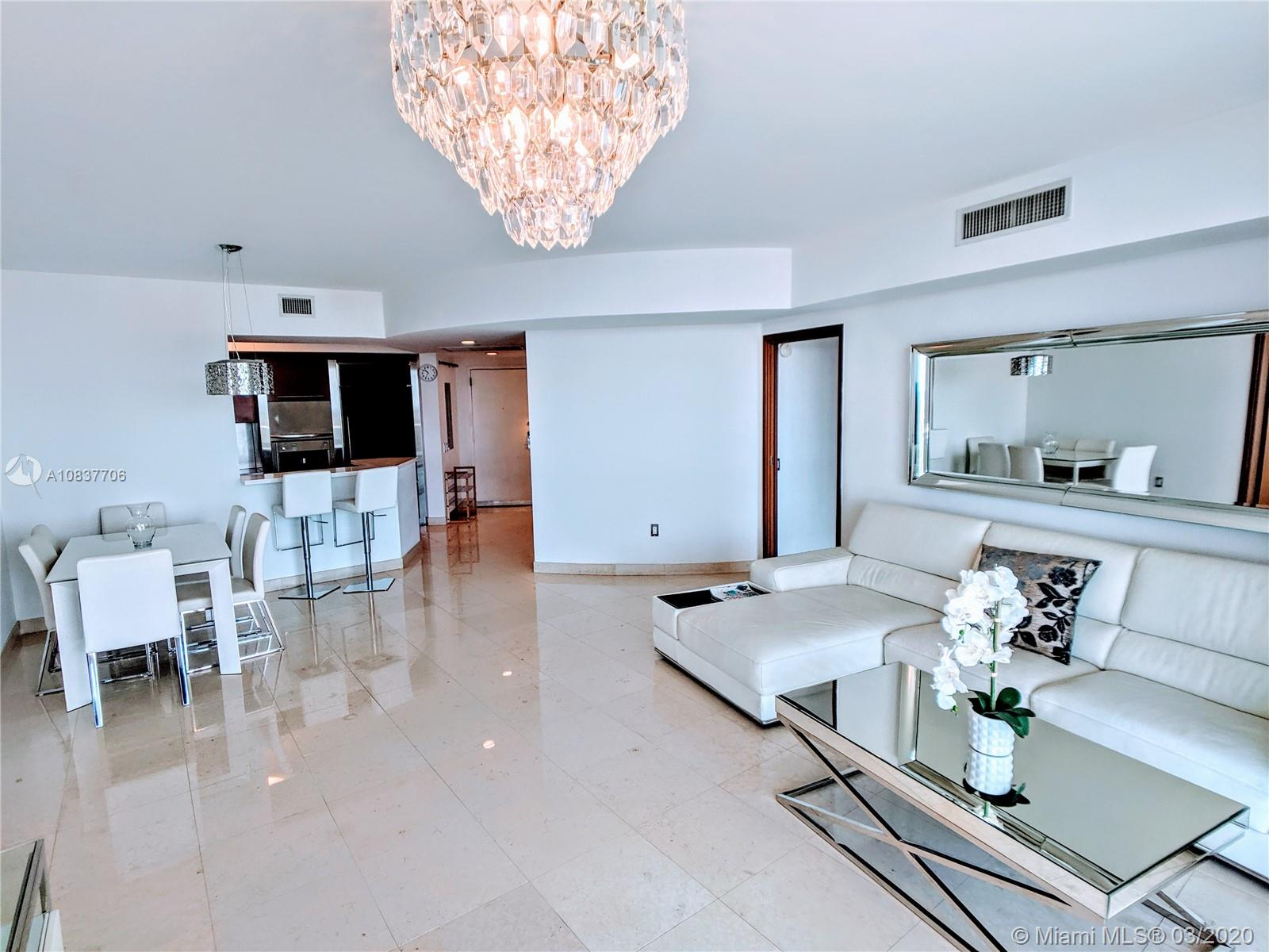 Property 450 Alton Rd. #1804 image 1