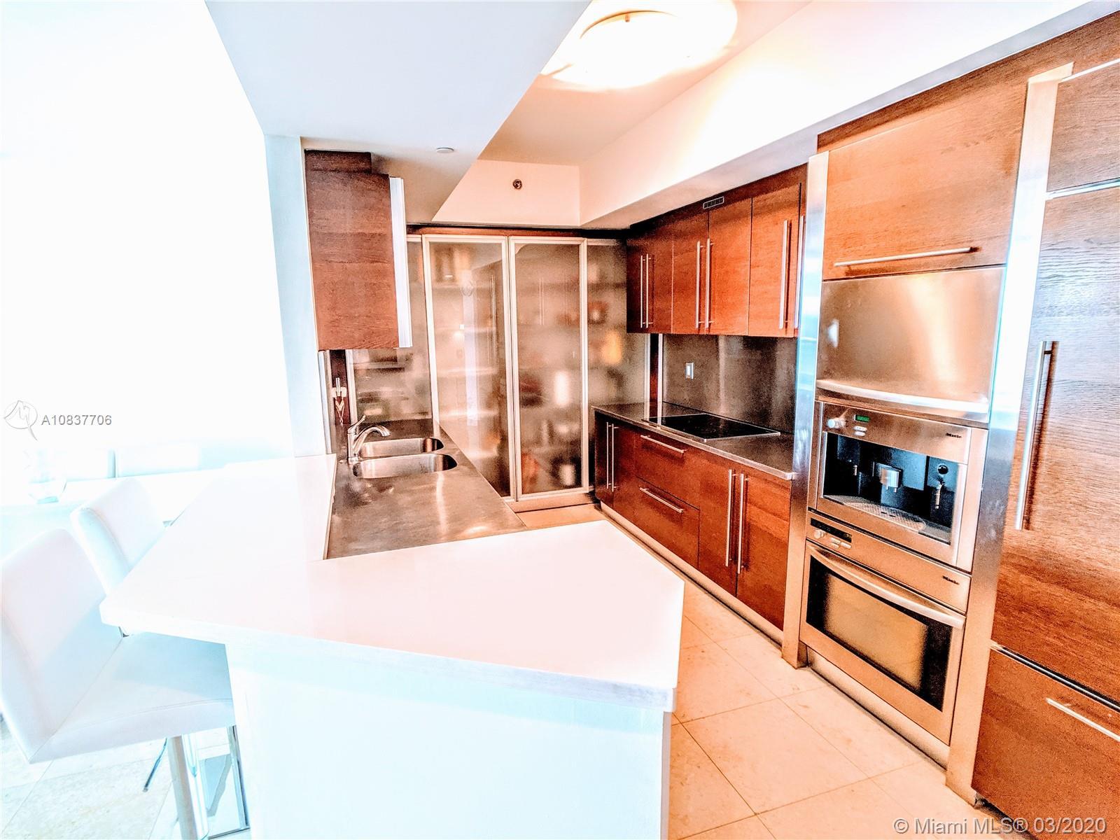 Property 450 Alton Rd. #1804 image 15