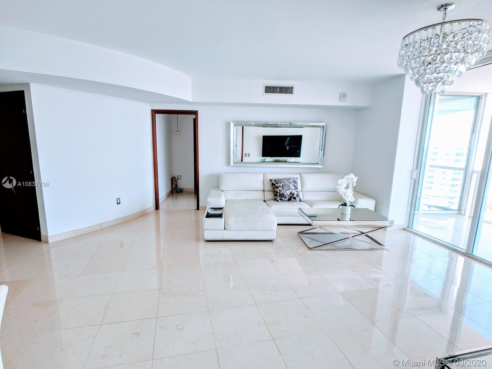 Property 450 Alton Rd. #1804 image 6
