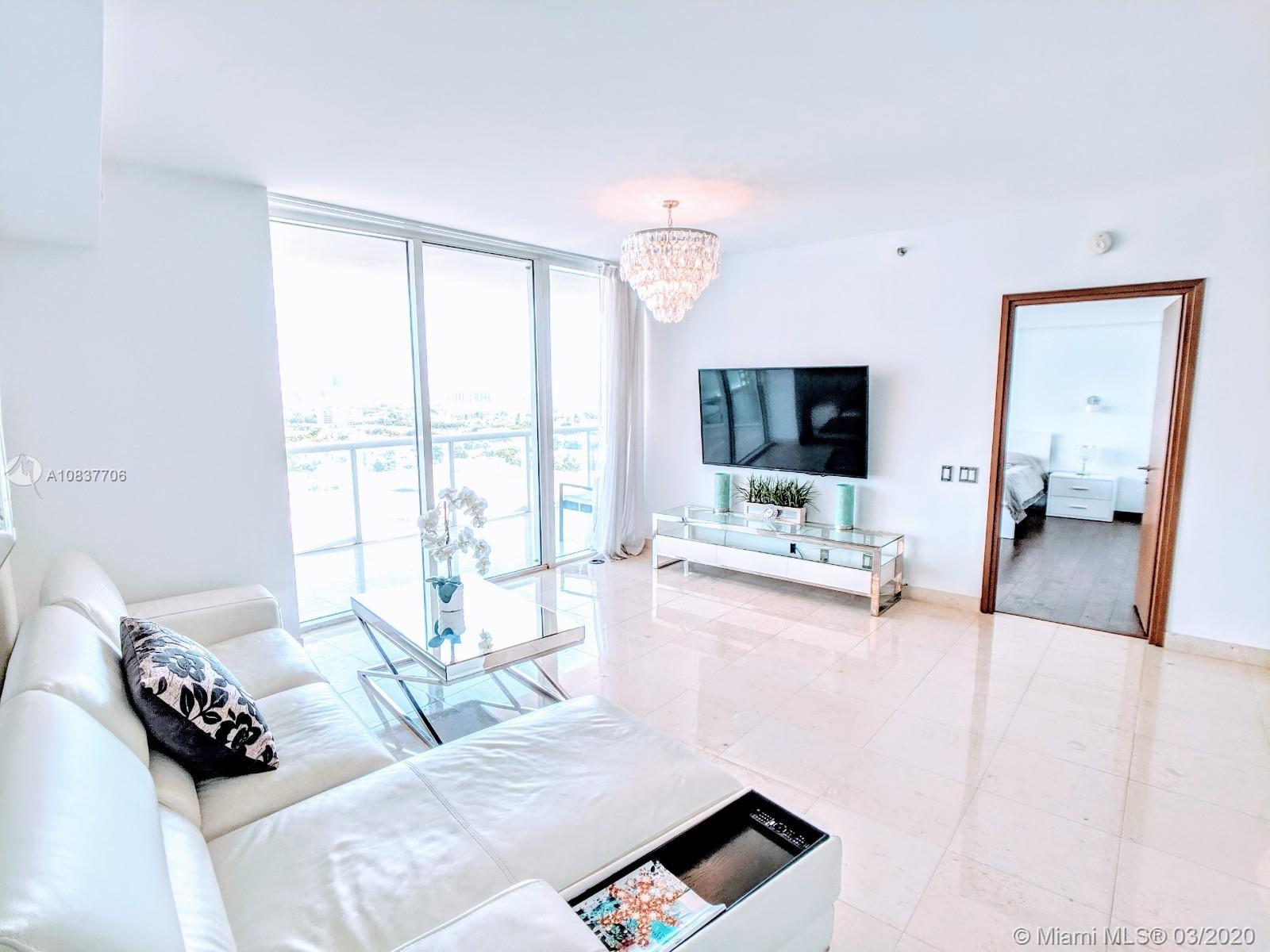 Property 450 Alton Rd. #1804 image 4