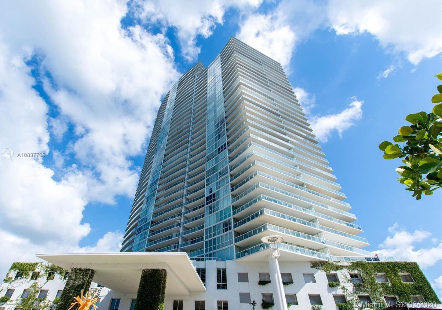 Photo of 450 Alton Rd. #1804 listing for Sale
