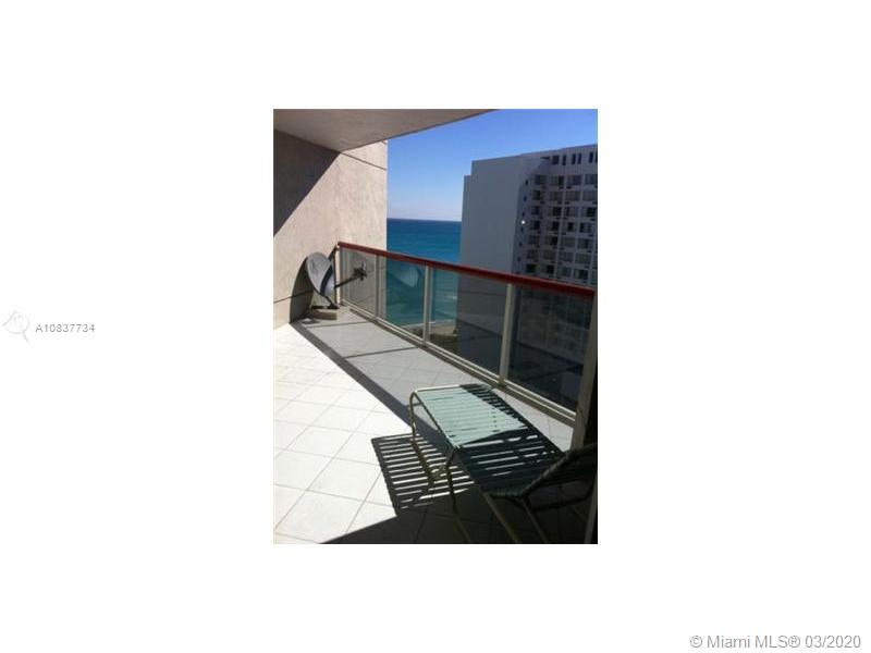 Sterling #1402 - 6767 COLLINS AV #1402, Miami Beach, FL 33141