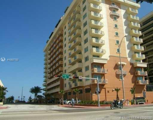 Spiaggia #PH-04 - 9499 Collins Ave #PH-04, Surfside, FL 33154