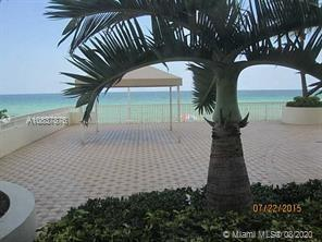 La Mer East #202 - 1890 S Ocean Dr #202, Hallandale Beach, FL 33009