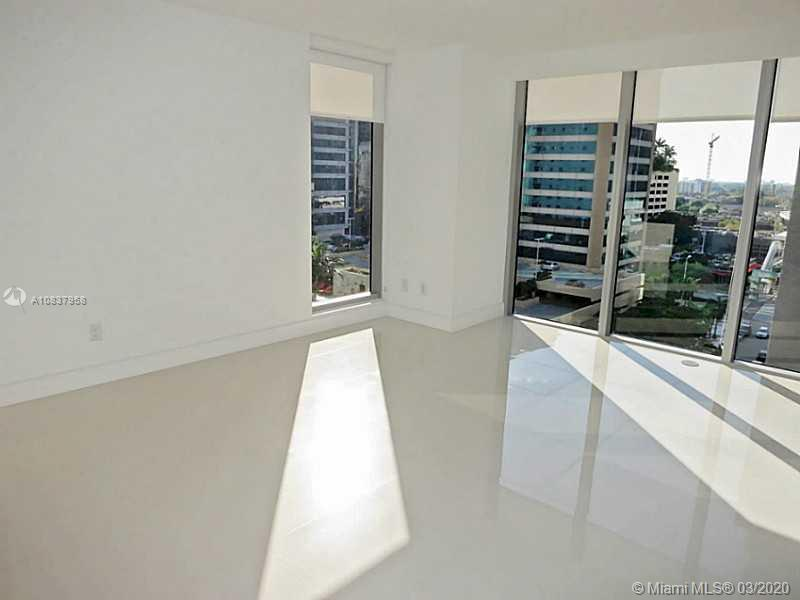 1300 Brickell Bay Dr #1001 photo027