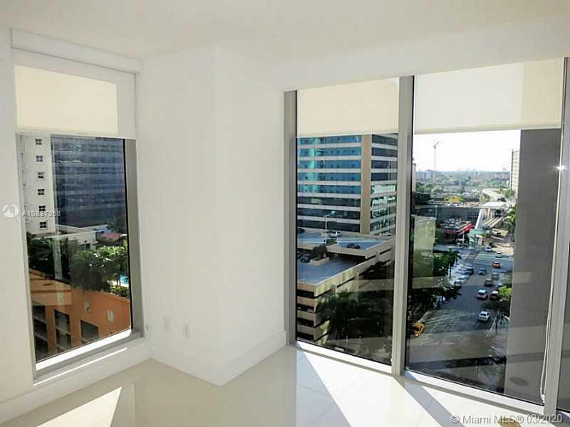 1300 Brickell Bay Dr #1001 photo06