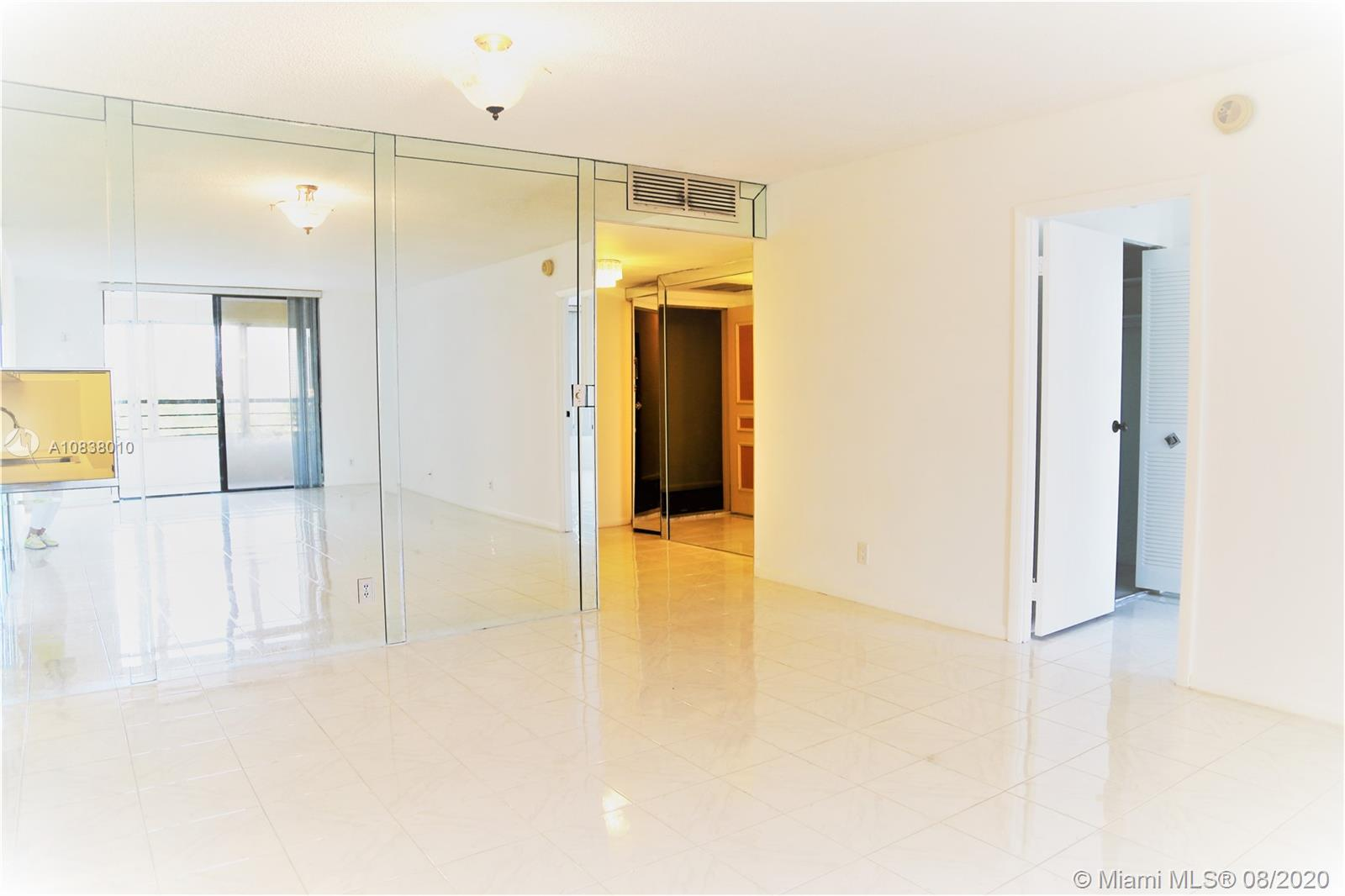 Olympus B #419 - 600 Three Islands Blvd #419, Hallandale Beach, FL 33009