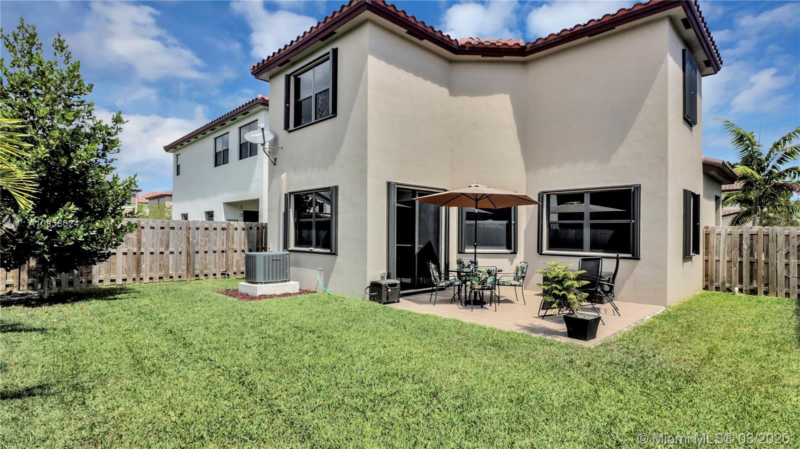 Photo - 25216 SW 117th Pl, Miami FL 33032