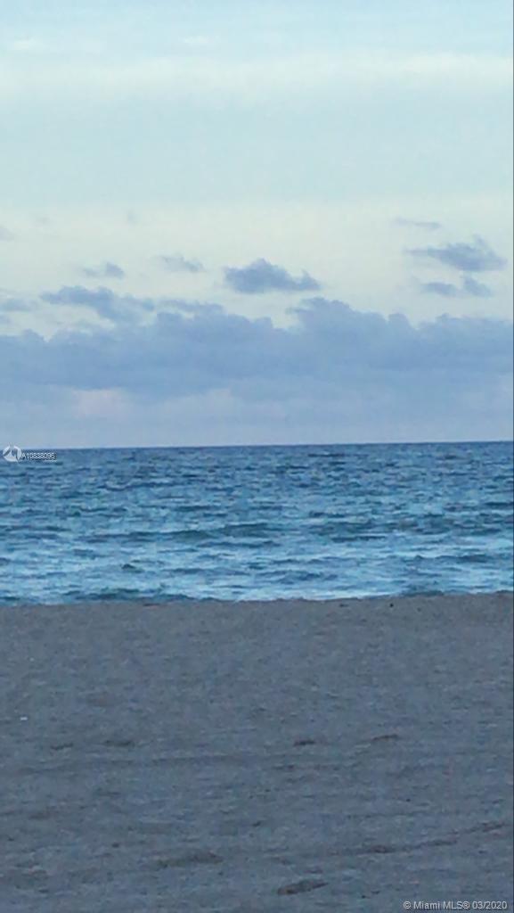 1825 S Ocean Dr #205 photo07